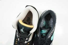 Netmagnetism - AIR JORDAN X ATMOS AM1 PACK – OUR TAKE AND PRICE EXPECTATIONS 4