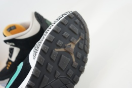Netmagnetism - AIR JORDAN X ATMOS AM1 PACK – OUR TAKE AND PRICE EXPECTATIONS 3