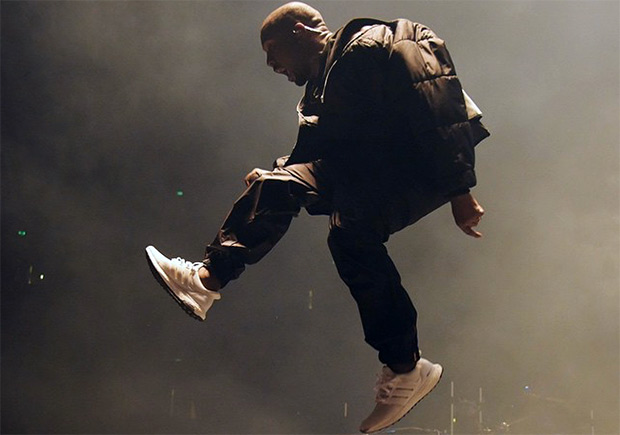 kanye-west-adidas-energy-boost