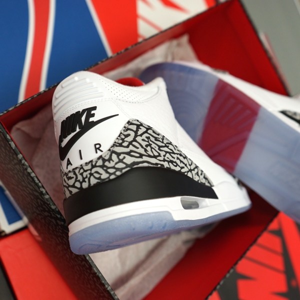 220021bf1f2e Nike Air Jordan WC3 Free Throw Line – Price Expectations · Read More. by  netmagnetism ...