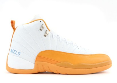 63597195126-air-jordan-12-retro-carmelo-anthony-player-exclusive-white-yellow-baby-blue-010445_1