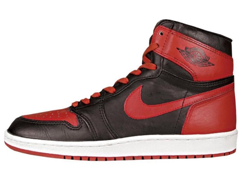 Air-Jordan-1-High-Bred-Banned-555088-062-2019-Release-Date