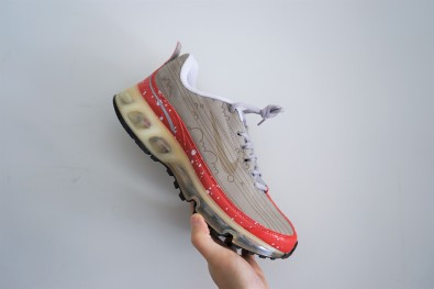 netmagnetism air max