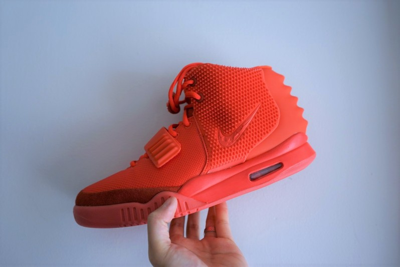red october yeezy netmagnetism blog march 2