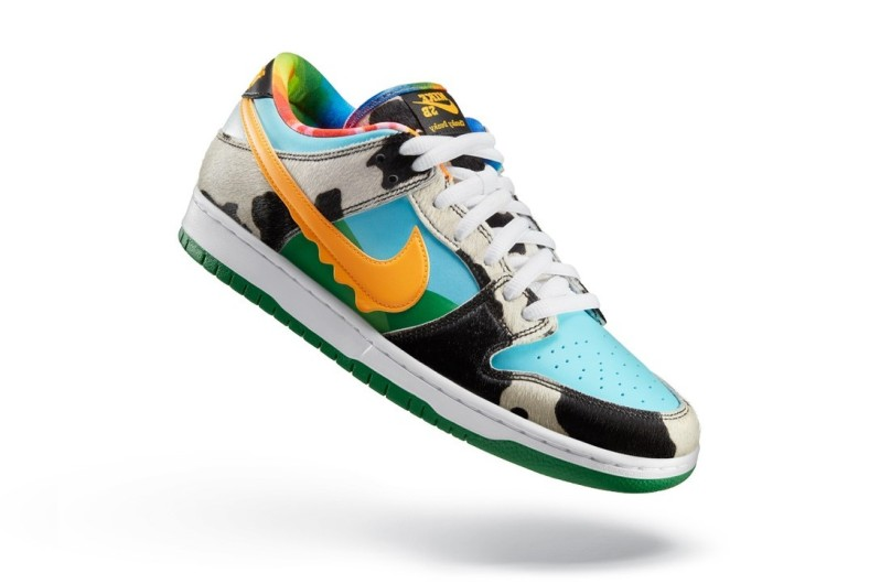 https___hypebeast.com_image_2020_05_ben-and-jerrys-nike-sb-dunk-low-chunky-dunky-cu3244-100-official-release-date-info-01
